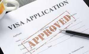 United Kingdom Adopts New Visa Application Process For Nigerians